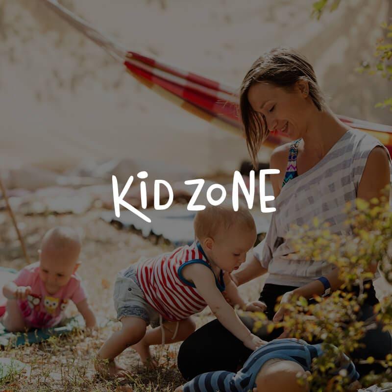 kid-zone